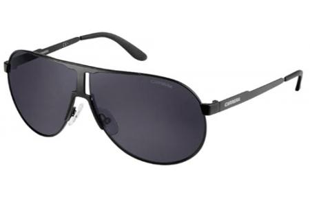 4d1a6b96be Gafas de Sol - Carrera - NEW PANAMERIKA - 003 (Y1) MATTE BLACK /