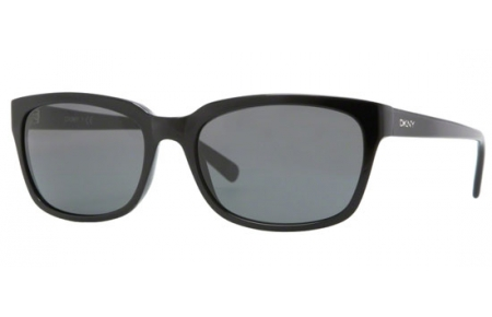 4ba5b945de Gafas de Sol - Donna Karan New York - DY4082 - 300187 BLACK // GREY