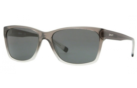 72552513d4 Gafas de Sol - Donna Karan New York - DY4089 - 355187 GREY GRADIENT //