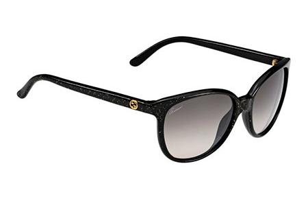 f49cc7284a0 Gafas de Sol - Gucci - Ofertas especiales - GG 3633 S - DXF (