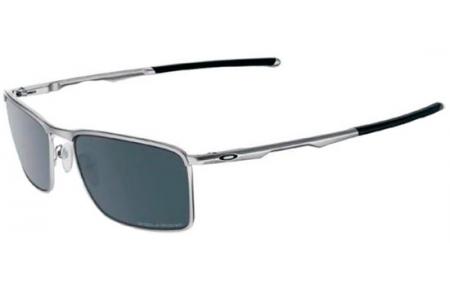 71275c80630 ... new style conductor 6 oo4106 4106 02. lead black iridium polarized. sunglasses  oakley 34a2d