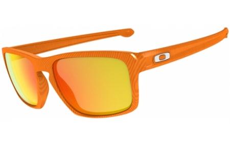 gafas de sol oakley sliver