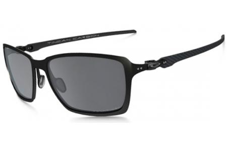 06a95e16ea4 gafas de sol oakley tincan carbon oo6017 02