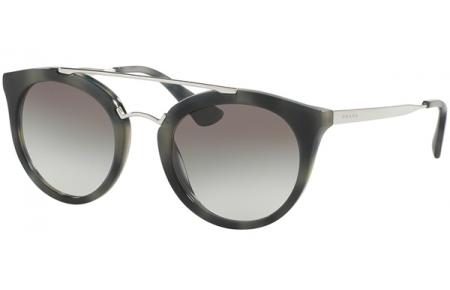 Gafas de Sol Prada SPR 23SS CINEMA USI0A7 STRIPED GREY    GREY GRADIENT 655e6bc9a64
