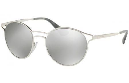 c70a08a966 Gafas de Sol - Prada - SPR 62SS CINEMA - 1BC2B0 SILVER // LIGHT GREY