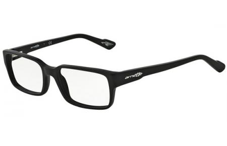 gafas graduadas arnette hombre
