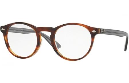 precio monturas gafas ray ban