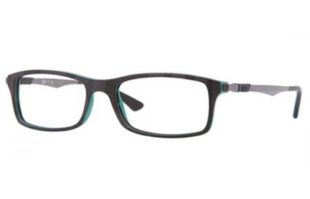 ray ban montura gafa