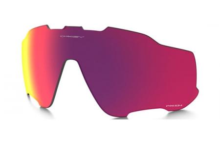 recambios gafas de sol oakley