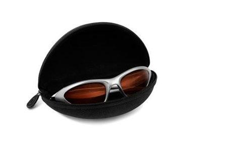 3e98fe10b3 Gafas de Sol - Oakley - OAKLEY ACCESORIOS - 07-005 Oakley Medium Soft Vault