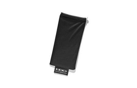 Accesorios Small Black De Sol 06587 Gafas Microbag Oakley PwkOn0
