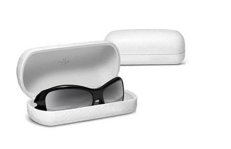 886913ea85 Gafas de Sol - Oakley - OAKLEY ACCESORIOS - 06-999 Oakley Womens Case /