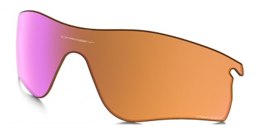 Sunglasses - Oakley - RADARLOCK PATH OO9181 - PRIZM TRAIL