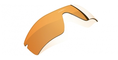 Sunglasses - Oakley - RADARLOCK PATH OO9181 - 43-542 PERSIMMON