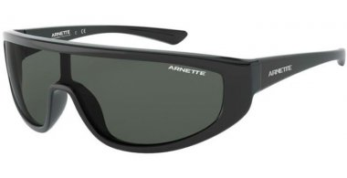 Sunglasses - Arnette - AN4264 - 41/87 BLACK // GREY