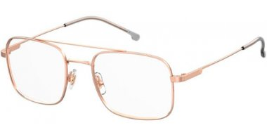 Frames Junior - Carrera Junior - CARRERA 2010T - DDB  GOLD COPPER