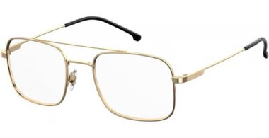 Frames Junior - Carrera Junior - CARRERA 2010T - J5G  GOLD