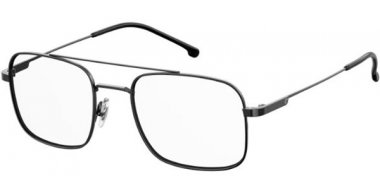 Frames Junior - Carrera Junior - CARRERA 2010T - V81  DARK RUTHENIUM BLACK