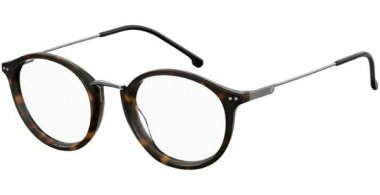 Gafas Junior - Carrera Junior - CARRERA 2013T - 086  DARK HAVANA