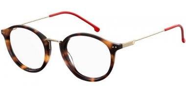 Gafas Junior - Carrera Junior - CARRERA 2013T - 2IK  HAVANA GOLD