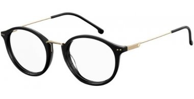 Gafas Junior - Carrera Junior - CARRERA 2013T - 2M2  BLACK GOLD