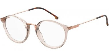 Gafas Junior - Carrera Junior - CARRERA 2013T - FWM NUDE