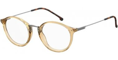 Gafas Junior - Carrera Junior - CARRERA 2013T - HAM CHAMPAGNE
