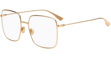 Frames - Dior - DIORSTELLAIREO1 - DDB GOLD COPPER
