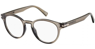Frames - Marc Jacobs - MARC 226 - R6S GREY BLACK