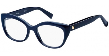Frames - MaxMara - MM 1317 - PJP BLUE