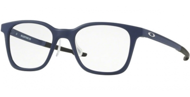 Frames Junior - Oakley Junior - OY8004 MILESTONE XS - 8004-03 MATTE DENIM