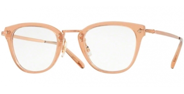 Frames - Oliver Peoples - OV5367 KEERY - 1471 BLUSH ROSE