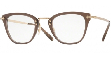 Frames - Oliver Peoples - OV5367 KEERY - 1473 TAUPE BROWN