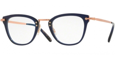 Frames - Oliver Peoples - OV5367 KEERY - 1566 DENIM BLUE