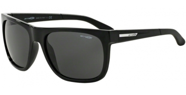 Gafas de Sol - Arnette - AN4143 FIRE DRILL - 205687 BLACK // GREY