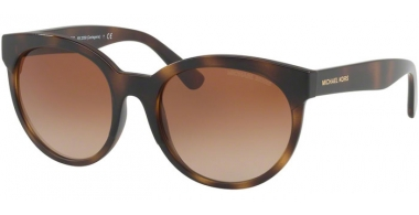 Gafas de Sol - Michael Kors - MK2059 CARTAGENA - 333613 DARK TORTOISE // BROWN GRADIENT