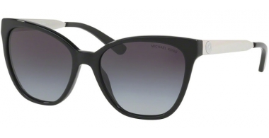 Gafas de Sol - Michael Kors - MK2058 NAPA - 316311 BLACK // LIGHT GREY GRADIENT