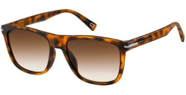 Sunglasses Marc Jacobs MARC 221 S   Buy online original and cheap. f98be8178236