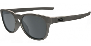 Gafas de Sol - Oakley - STRINGER OO9315 - 9315-12 LEAD // BLACK IRIDIUM