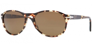 Sunglasses - Persol - PO2931S - 985/57 TABACCO DI VIRGINIA // BROWN POLARIZED
