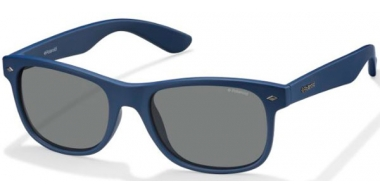 Gafas de Sol - Polaroid - PLD 1015/S - X03  (C3) BLUE // GREY POLARIZED