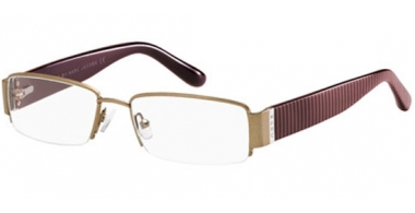 Frames - Marc by Marc Jacobs - MMJ 439 - AW0 KHAKI BROWN