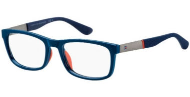Frames - Tommy Hilfiger - TH 1522 - PJP BLUE