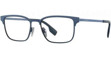 Frames - Burberry - BE1332 - 1288 BLUE RUBBER