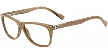 Frames - Boss Orange - BO 0088 - ZP6 WOOD BEIGE