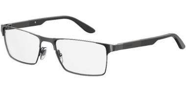 Frames - Carrera - CA8822 - KJ1 DARK RUTHENIUM