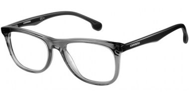 Frames Junior - Carrera Junior - CARRERINO 63 - R6S GREY BLACK