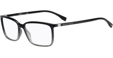 Frames - BOSS Hugo Boss - BOSS 0679/N - 08A BLACK GREY