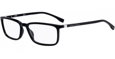 Frames - BOSS Hugo Boss - BOSS 0963 - 807 BLACK