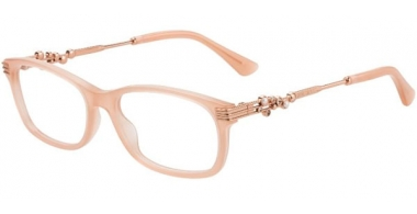 Frames - Jimmy Choo - JC211 - 733 PEACH